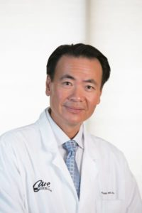 Care Medical Group Bellingham Dr Wei