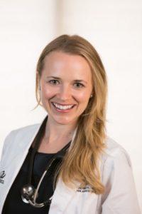 Care Medical Group Bellingham Shoni Costanti