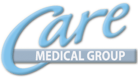 Care Medical Group in Bellingham, WA 98226