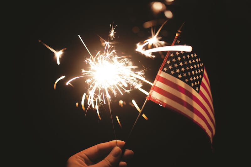 fireworks-safety-tips-urgent-care